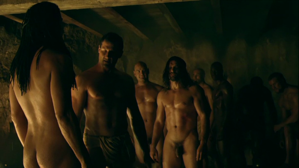 spartacus-gods-of-the-arena-3-50