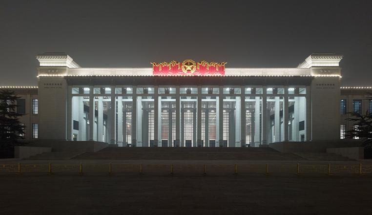 70_z_national_museum_of_china_beijng_museum_lighting_recessed_lighting_4_1_