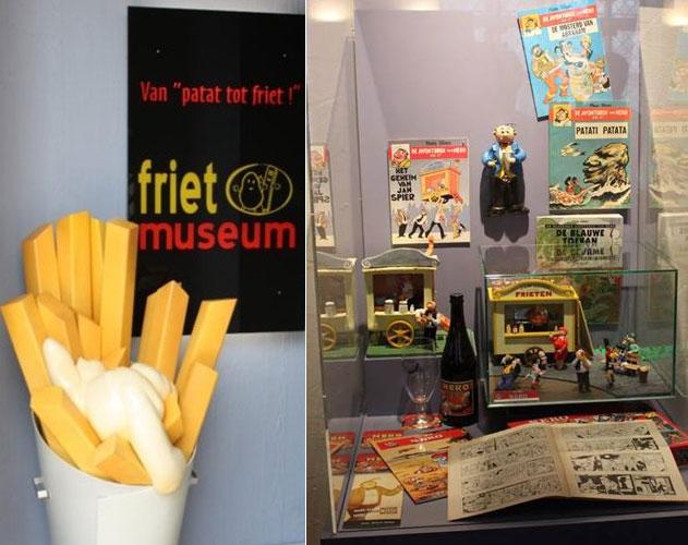 Friet-Museum_M