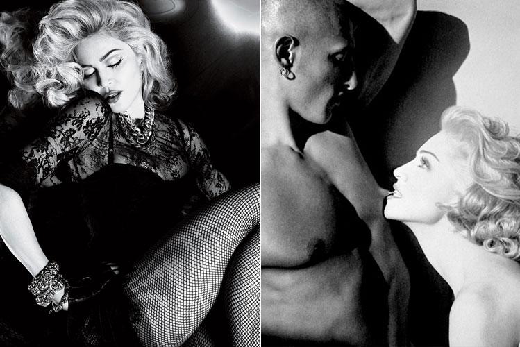 Madonna2_M