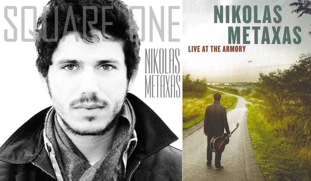 Nikolas-Metaxas_M