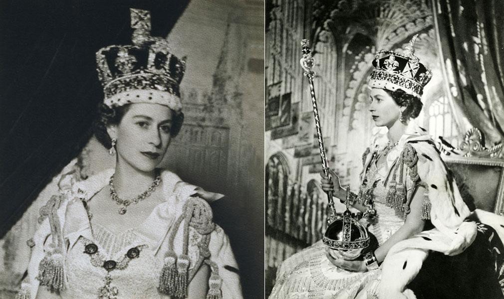 Queen-Elizabeth_M