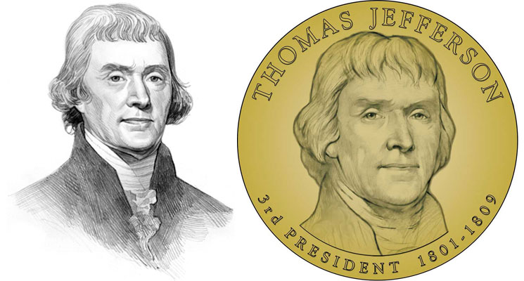 Thomas-Jefferson1_M