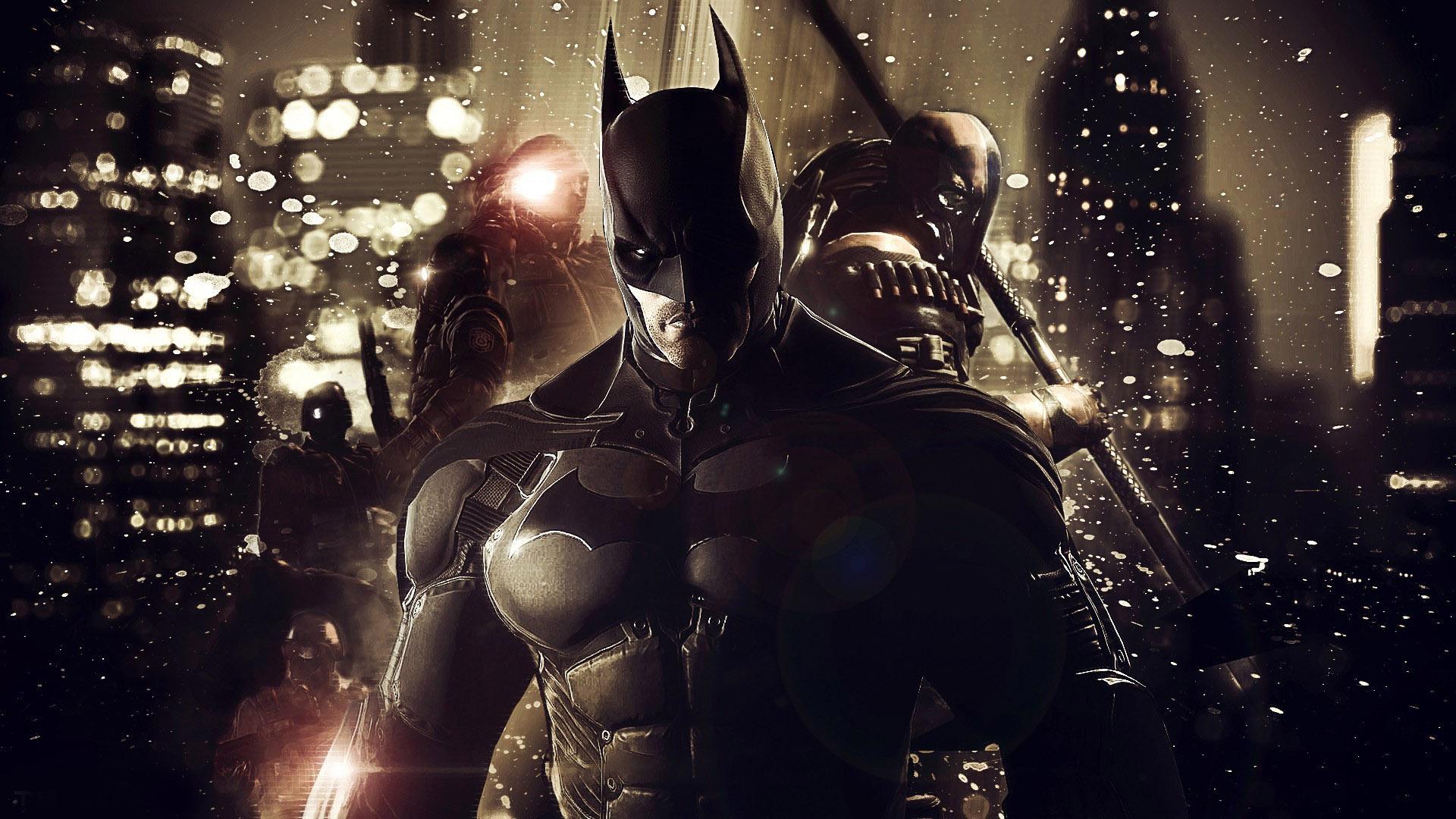 batman-digital-art-hd-wallpaper-1920x1080-2119
