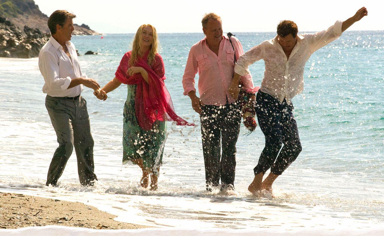 mamma-mia, GREECE, SUMMER, SEAS, MOVIES IN GREECE, CINEMA, ΣΙΝΕΜΑ, ΤΑΙΝΙΕΣ, ΕΛΛΑΔΑ, ΘΑΛΑΣΣΑ, ΤΟ BLOG ΤΟΥ ΝΙΚΟΥ ΜΟΥΡΑΤΙΔΗ, nikosonline.gr,
