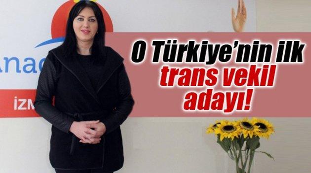 turkiyede-ilk