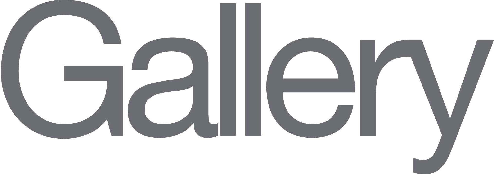 thegallery-logo