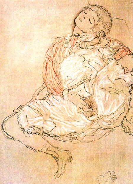 10_Klimt