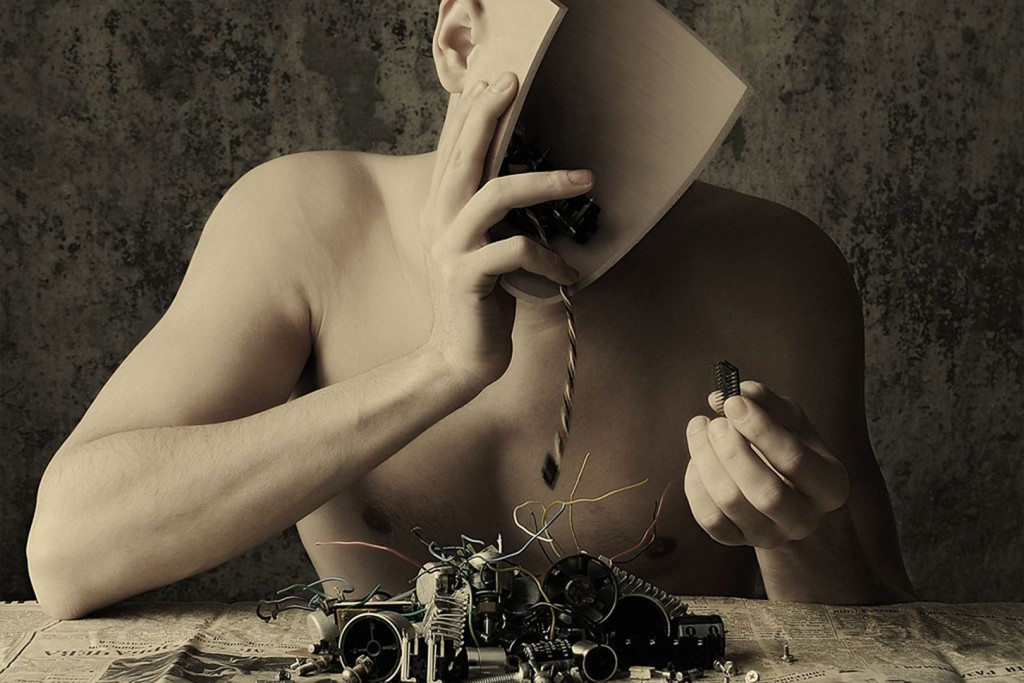 20-surreal-photos-that-shatter-reality-2