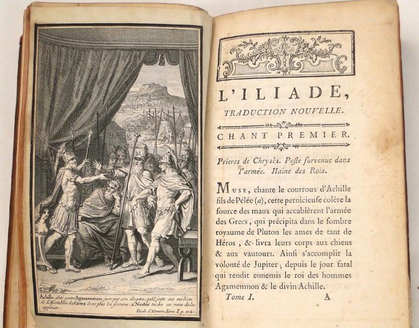 3-books-iliad-complete-works-of-homer-1784