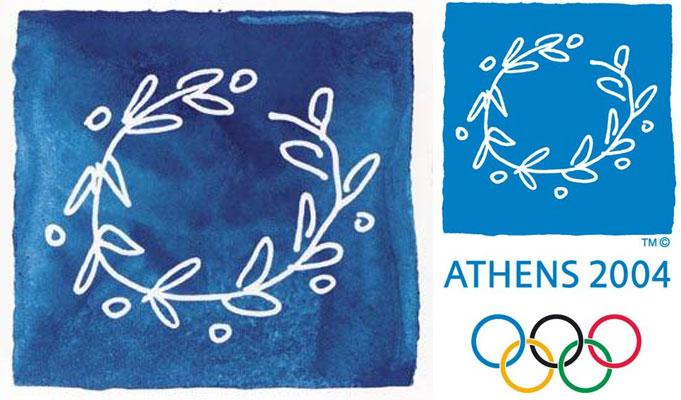 Athens-2004_M