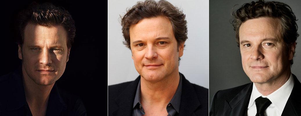 Colin-Firth_M