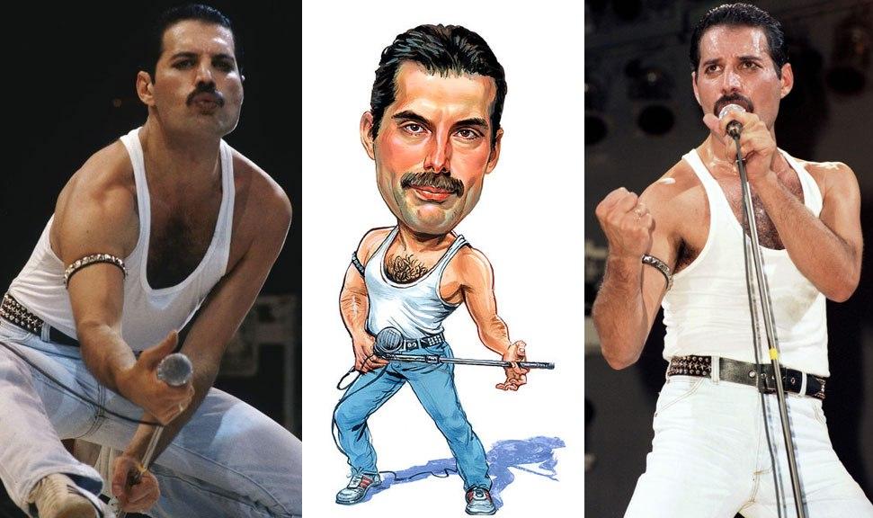 Freddie-Mercury_M