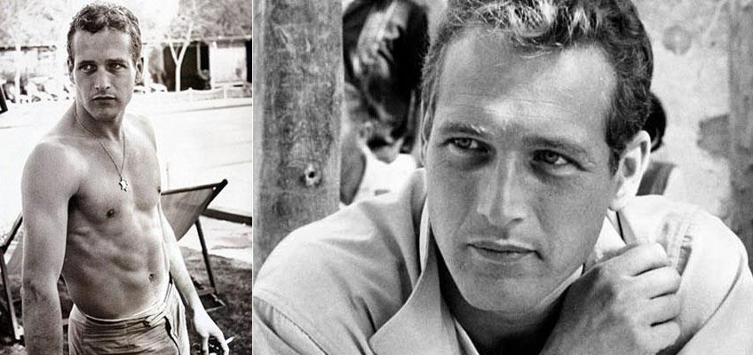 Paul-Newman_M