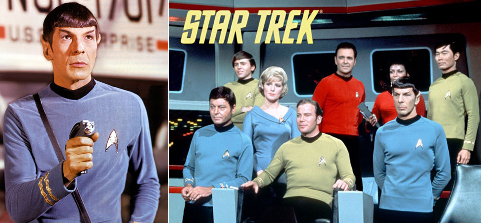 Star-Trek1_M