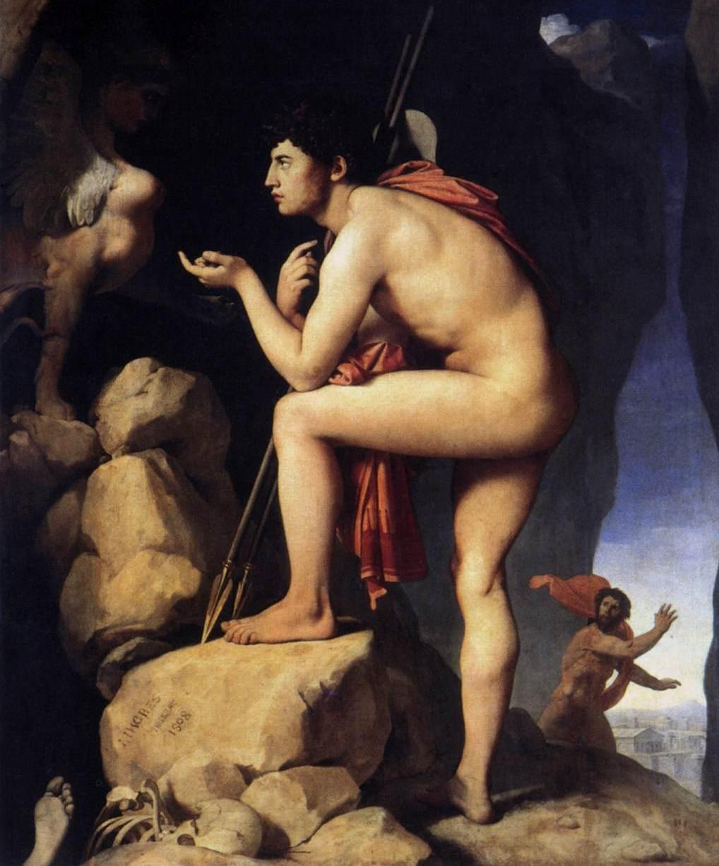 jean_auguste_dominique_ingres_-_oedipus_and_the_sphynx_-_wga11843-14220C70D6636122C9D