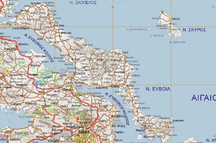 map_evia