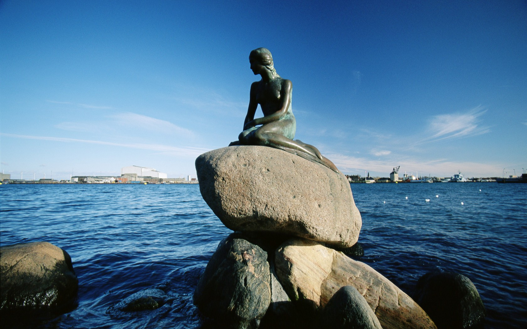 the-little-mermaid_denmark