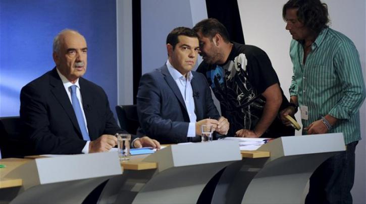 tsipras-meimarakis-debate-ntimpeit