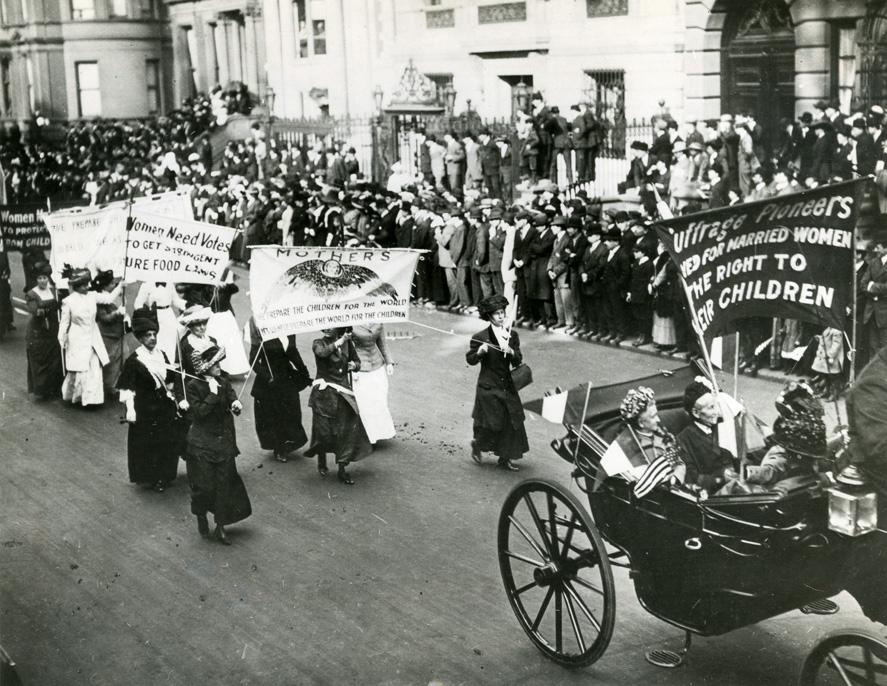 36220_SuffragetteMothersMarchNY