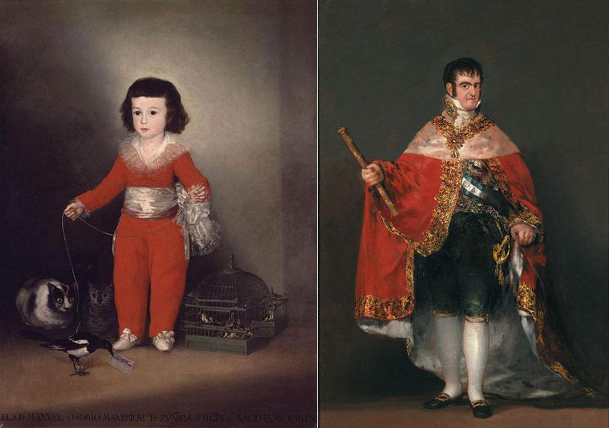 Goya3_M