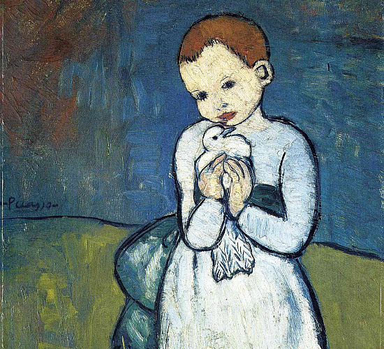 child_with_a_dove_painting_by_picasso_ywsop