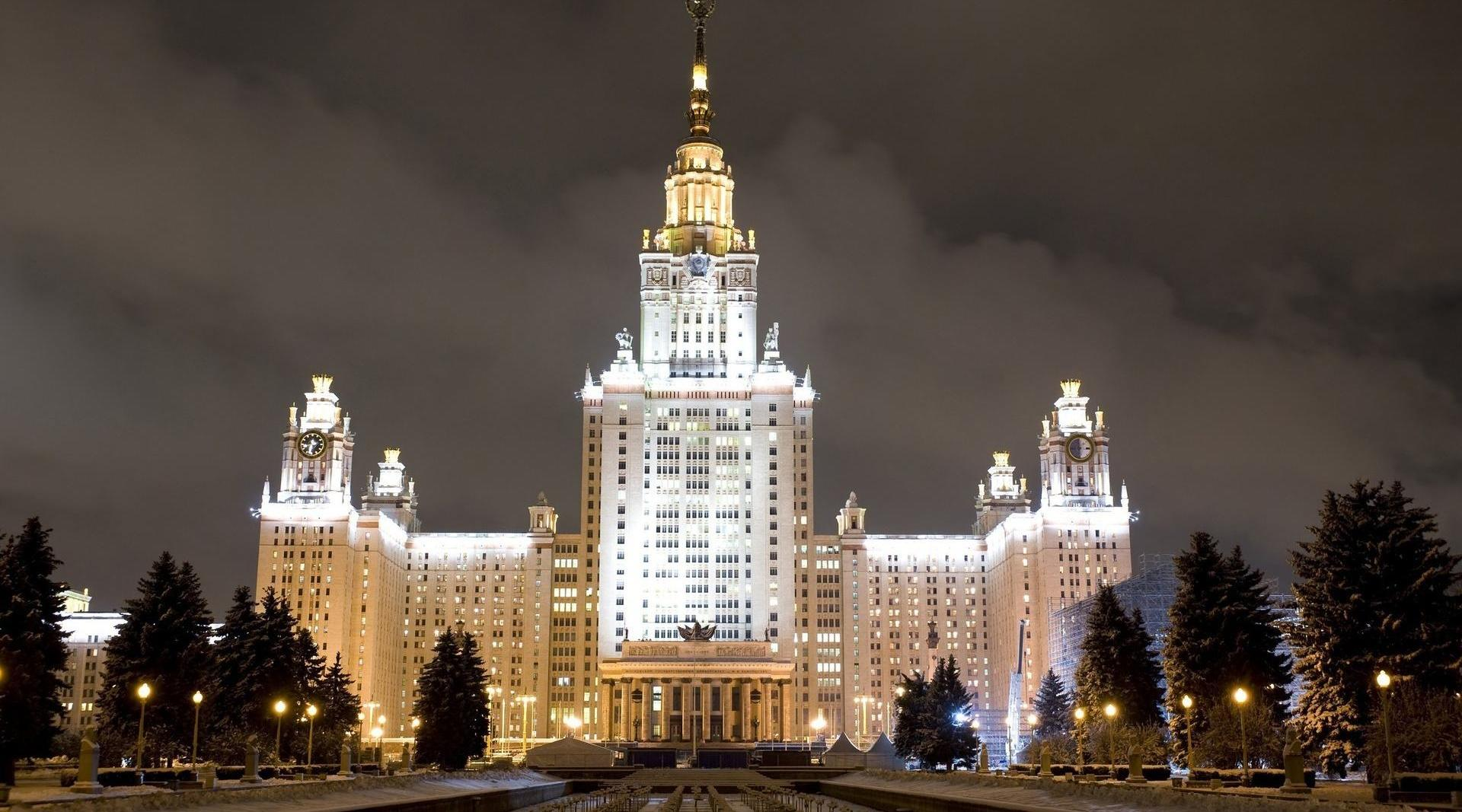 moscow-university-hd-wallpaper-574856