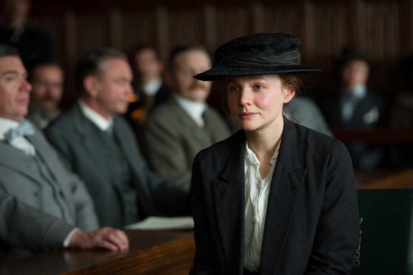 suffragette-film-109