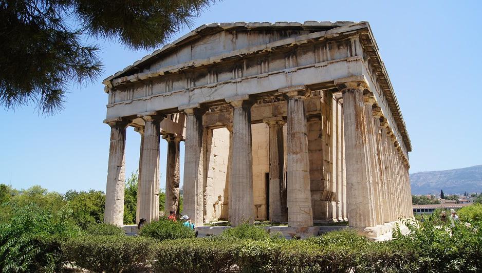 Θησείο-Ναός-του-Ηφαίστου-938x533