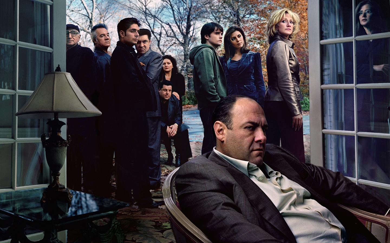 7-2-13-Sopranos