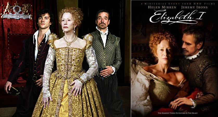 Elizabeth-I_M