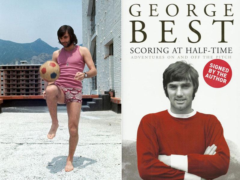 George-Best4_M