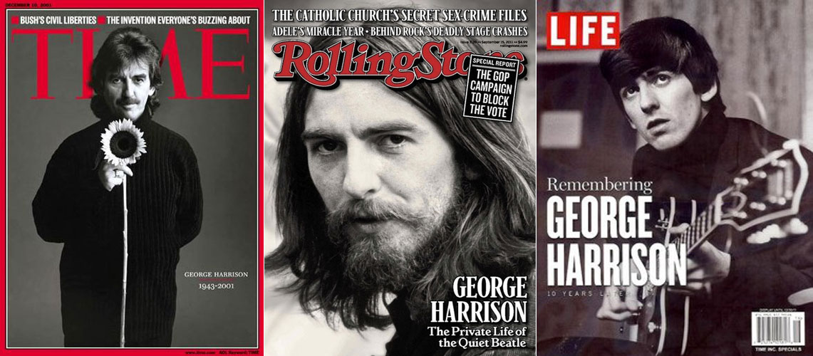George-Harrison_M