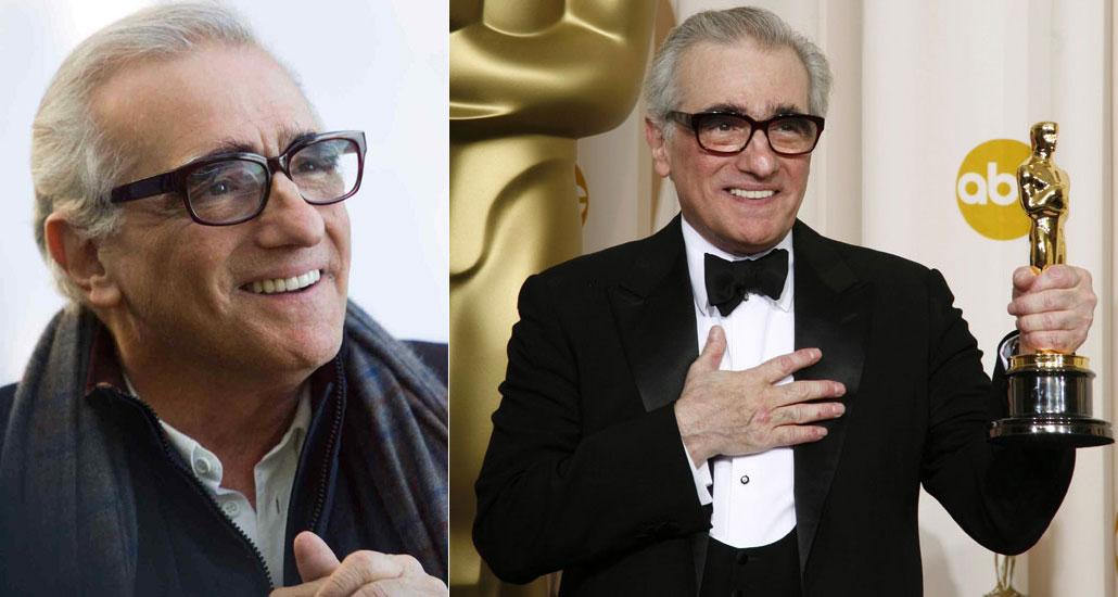 Martin-Scorsese_M