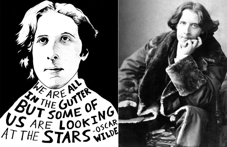 Oscar-Wilde1_M