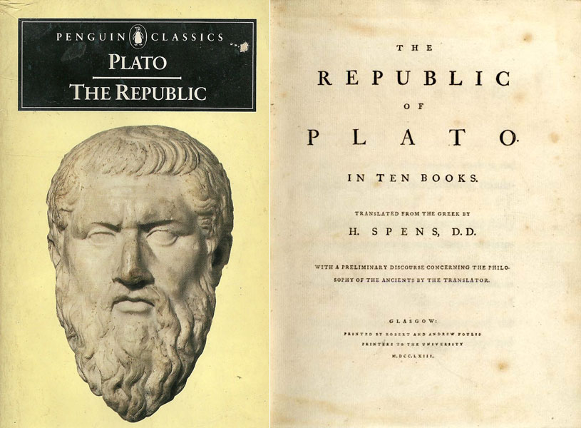 Republic-of-Plato1_M
