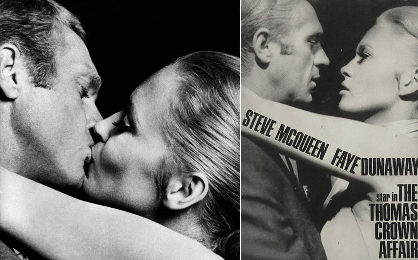 Steve-McQueen3_M