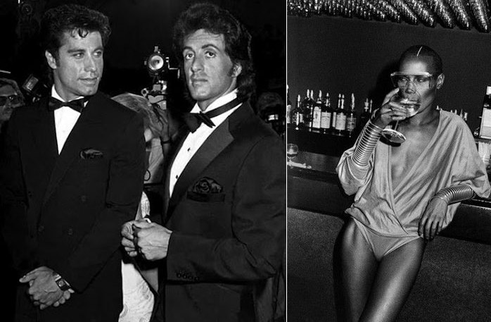 Travolta-Stallone-Jones_M