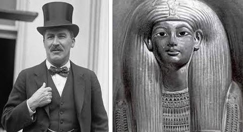 howard-carter-king-tut