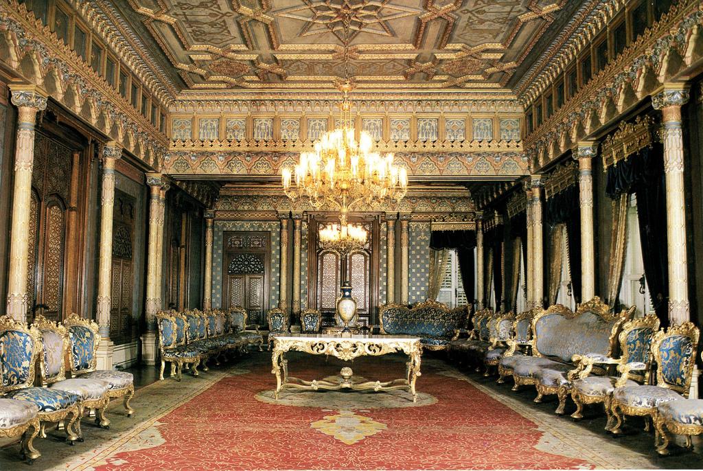palace_9_11_7