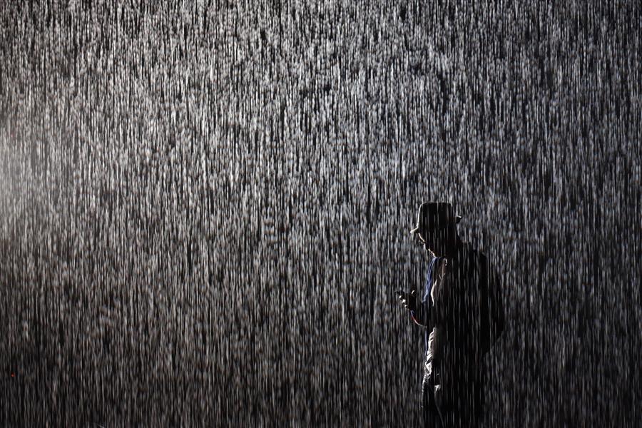 pb-121003-rain-installation-london-nj-02.photoblog900