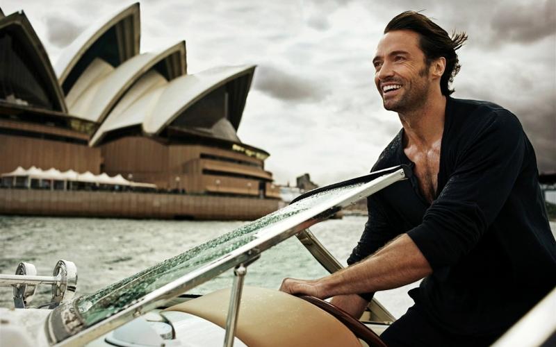 seas men buildings boats sydney smiling actors hugh jackman driving 1680x1050 wallpaper_www.wallpaperhi.com_90