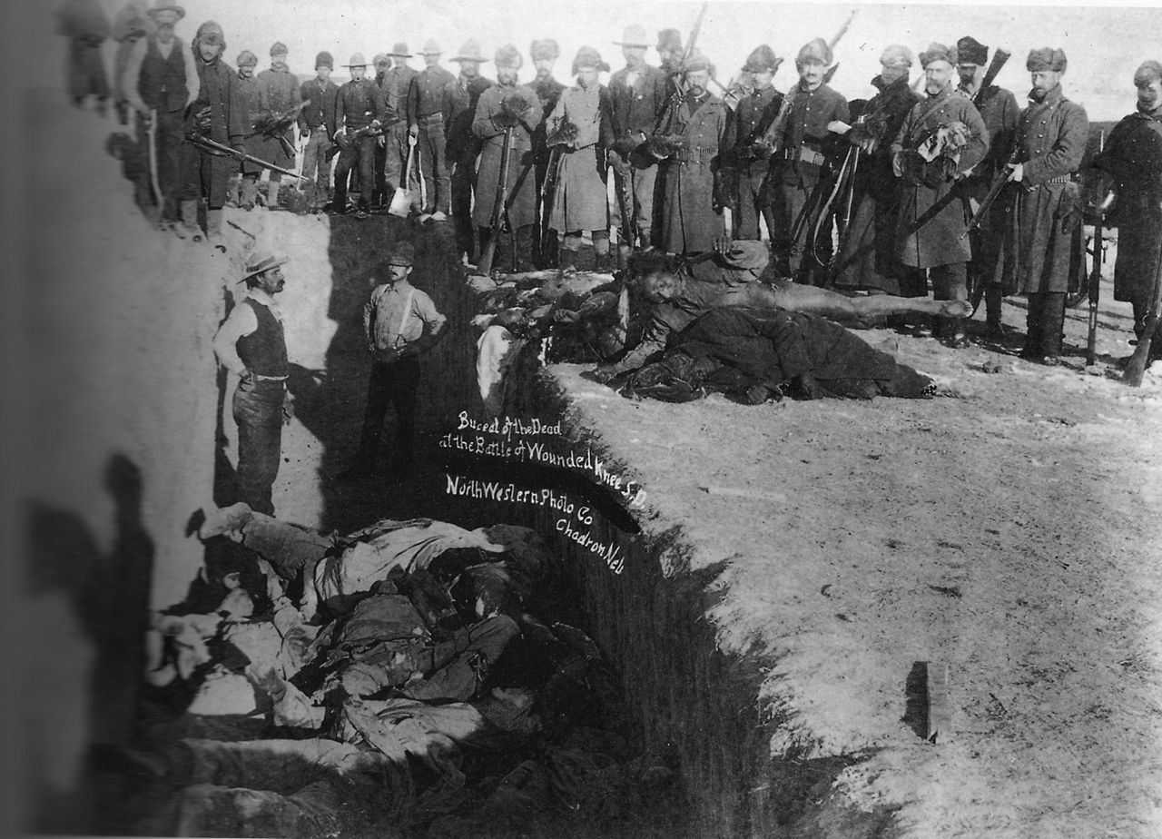 1280px-Woundedknee1891