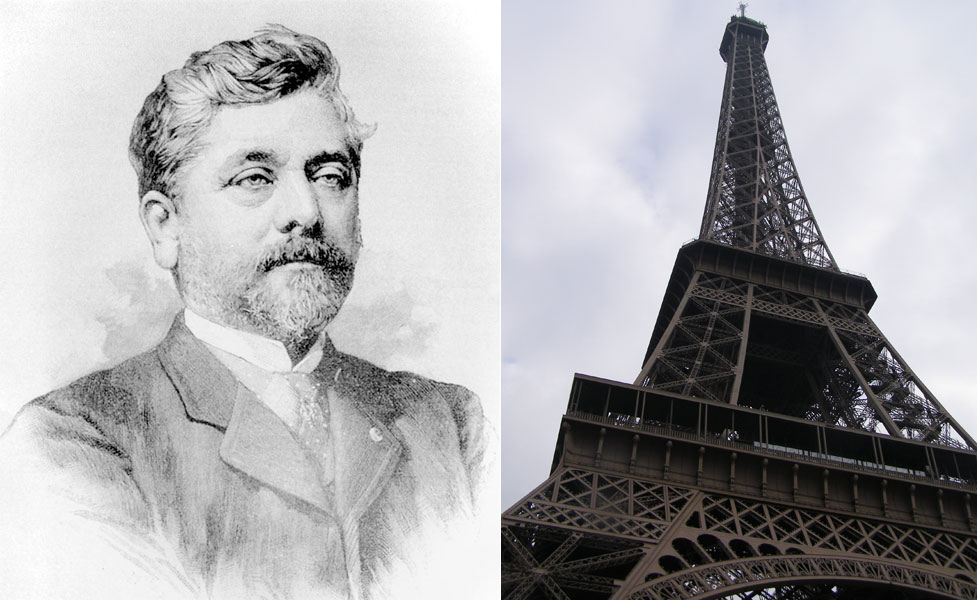 Eiffel_M
