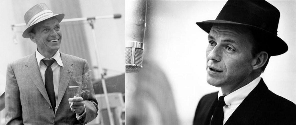 Frank-Sinatra_M