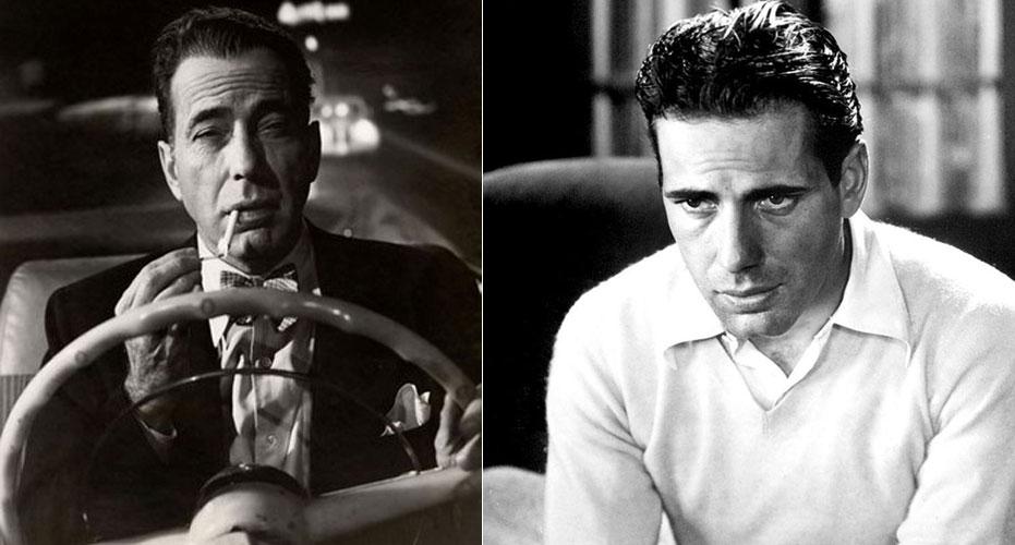 Humphrey-Bogart_M