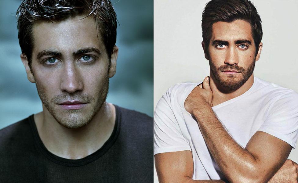 Jake-Gyllenhaal_M