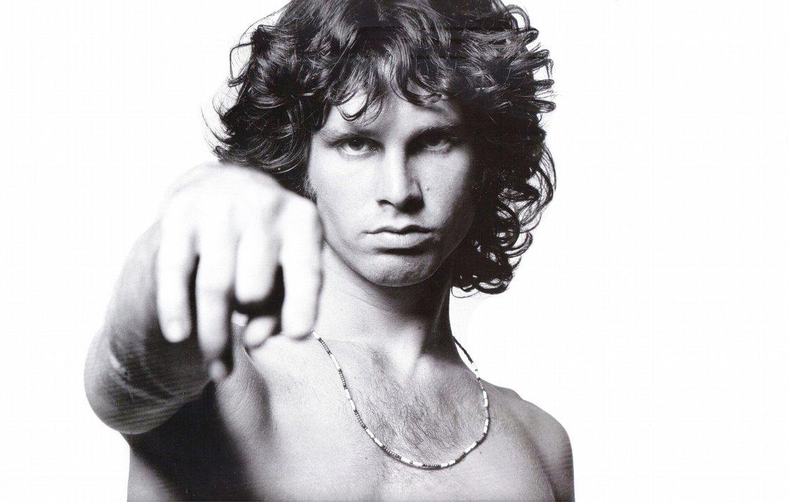 Jim_Morrison_Wallpaper_by_Catsya