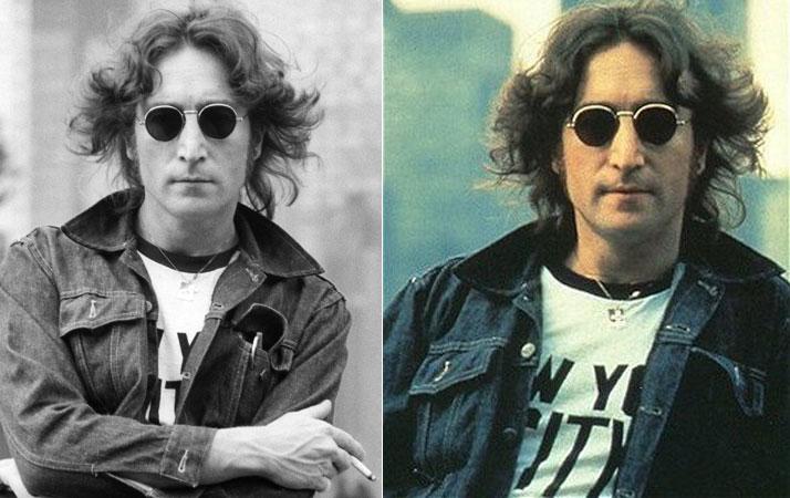John-Lennon_M