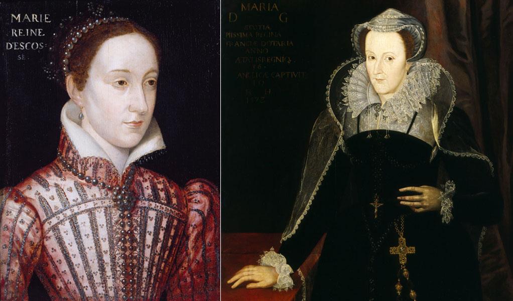 Mary-Stuart-Queen_M